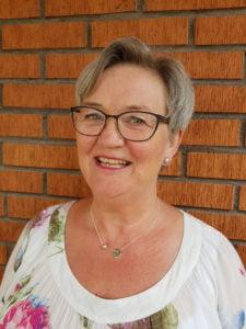 Birgitta Mattsson