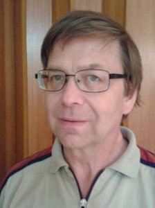 John Tarkkanen