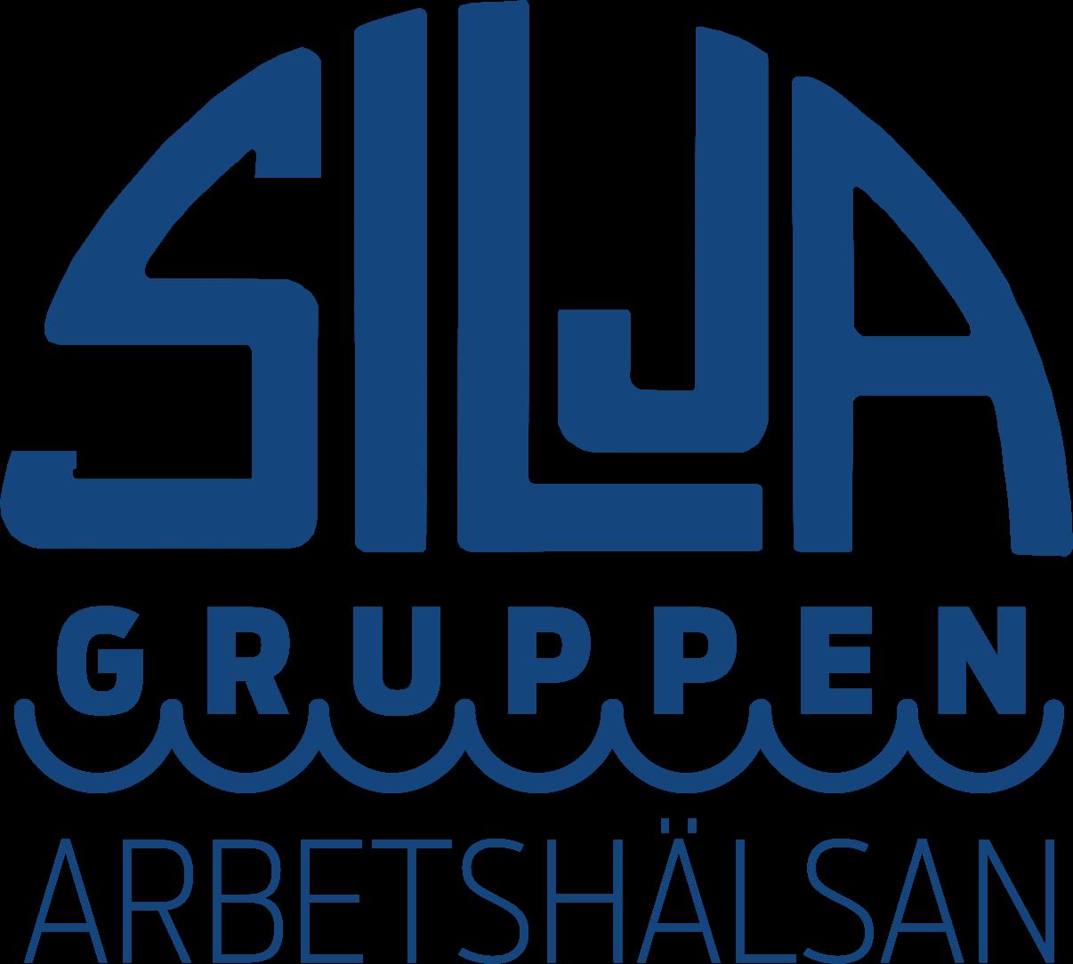 Siljagruppen_arbetshalsan