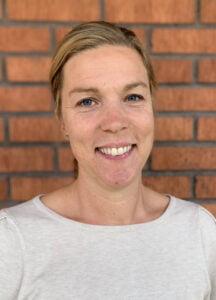 Linda Söderberg